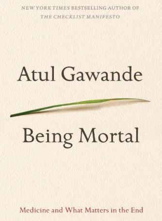 BEING-MORTAL-Atul-Gawande