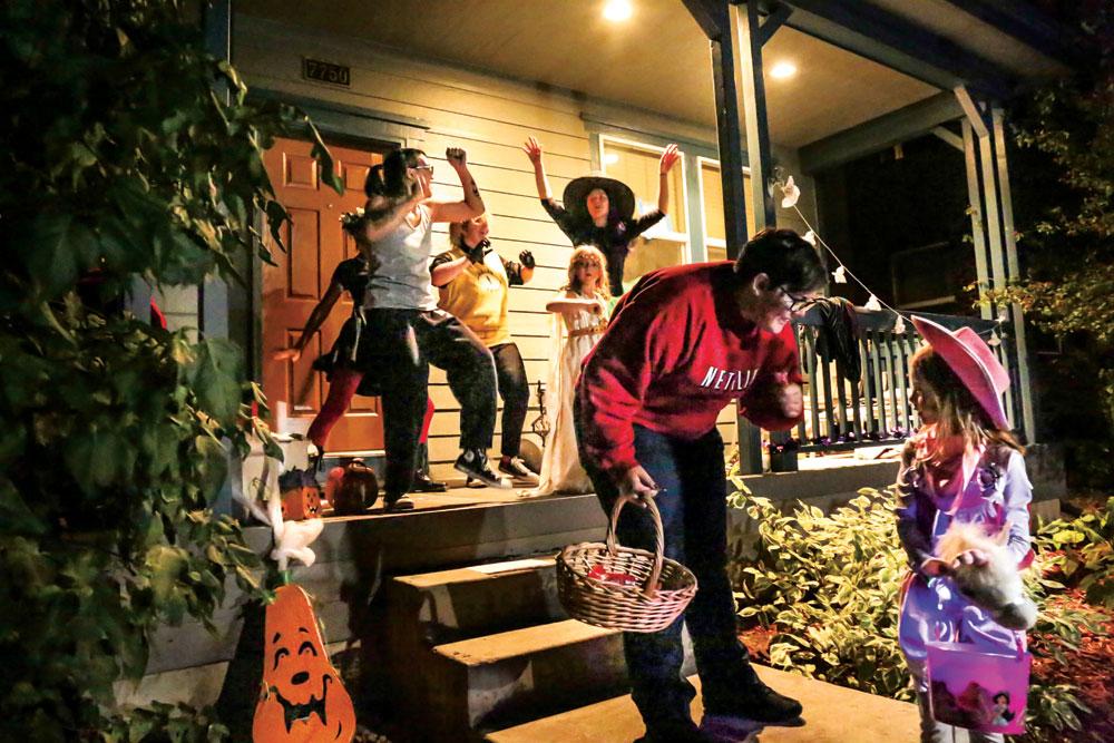 halloween-final-0659
